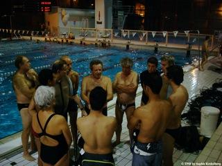 groupe-piscine-jpg
