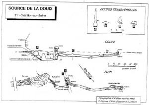 douix-09
